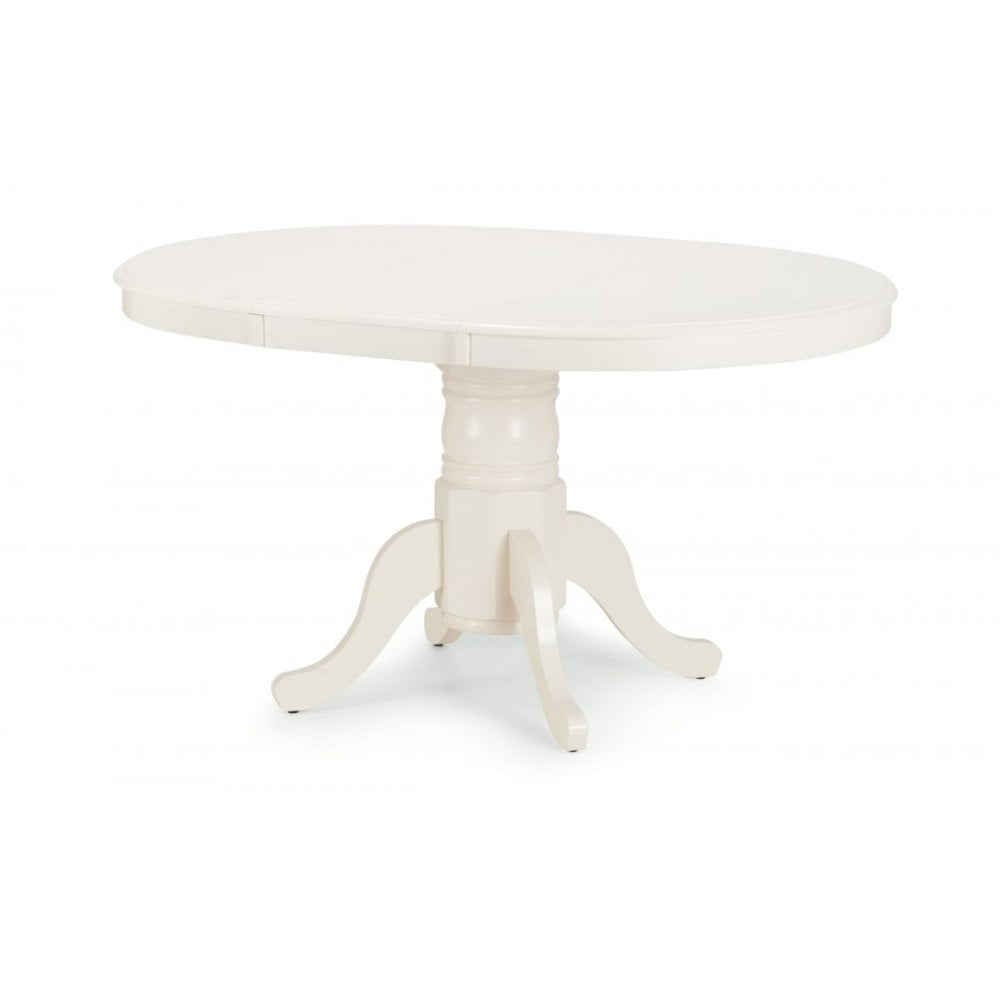 Stonewell Round Extending Dining Table Furniture From Readers Interiors Uk